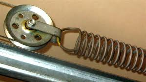 Garage Door Springs Repair Frisco