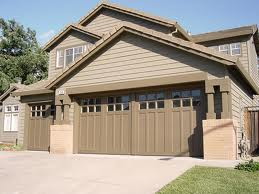 Garage Doors Frisco