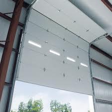 Commercial Garage Door Repair Frisco