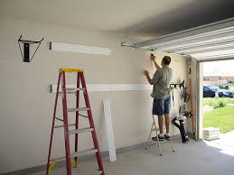 Garage Door Company Frisco