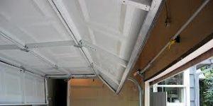 Overhead Garage Door Repair Frisco