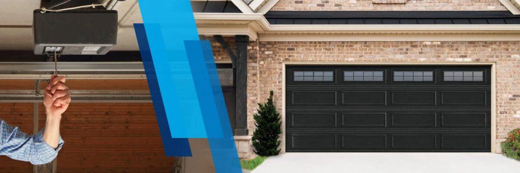 Automatic Garage Door Repair Frisco